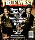 AUG12_FINAL_cover.indd