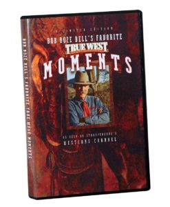 bob-boze-bell_twmomets-dvd-cover